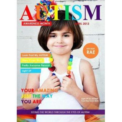 Autism Community Magazine