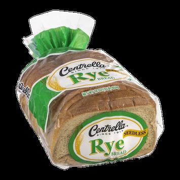 Centrella Seedless Bread Rye