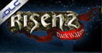 Piranha Bytes Risen 2: Dark Waters - The Air Temple