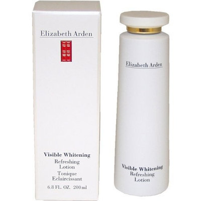 Elizabeth Arden Visible Whitening Refreshing Lotion