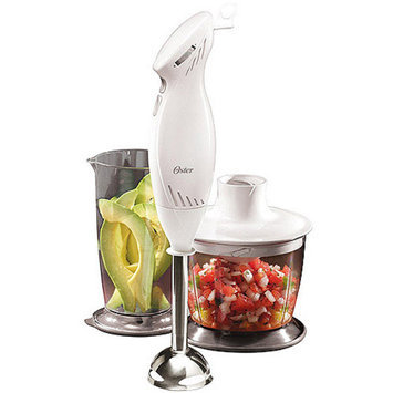 Immersion Blenders Product Reviews Questions And Answers