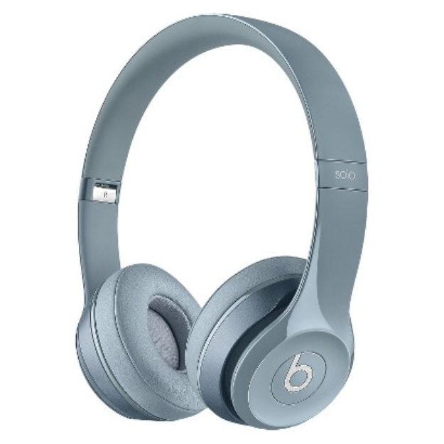 BEATS by Dr. Dre Beats by Dre Solo 2 Headphones - Gray