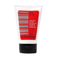 Anthony Logistics For Men Anthony Sport for Men Hand Cream, 4 Ounce
