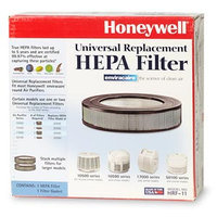 Honeywell 11in Replacement Filter