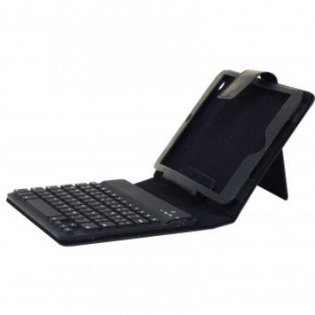 Supersonic iPad MINI Bluetooth Keyboard and Case