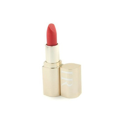 Helena Rubinstein Wanted Stellars - # 350 Celestial Red - HR - Lip Color - Wanted Stellars - 3.5g/0.12oz