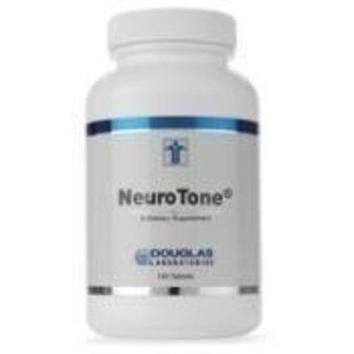 Douglas Labs Douglas Laboratories ® - NeuroTone ® - 120 Tabs