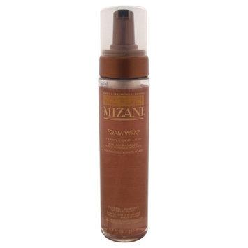 Mizani Masters Line Foam Wrap 8.5 oz Hair Spray
