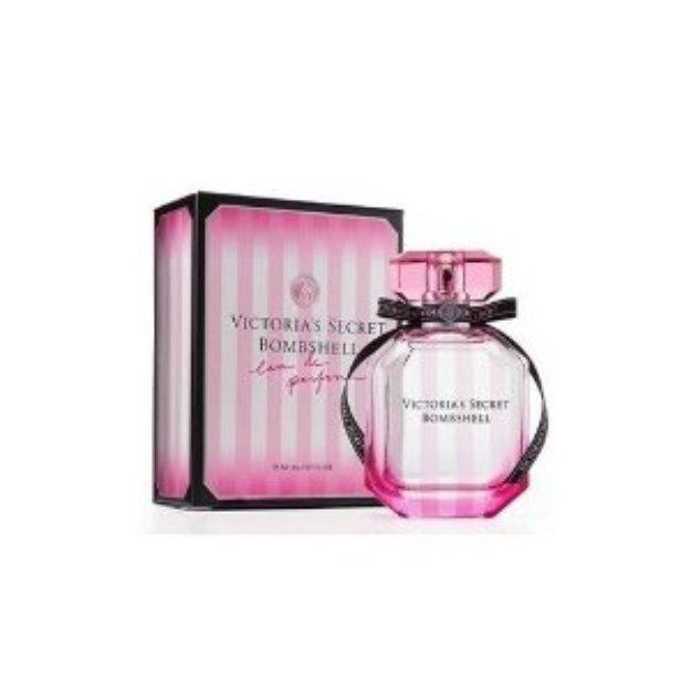 Victoria's Secret Bombshell Eau De Parfum Spray