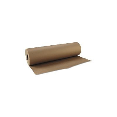 Boardwalk Aluminum Food Containers and Lids Kraft Paper, 30