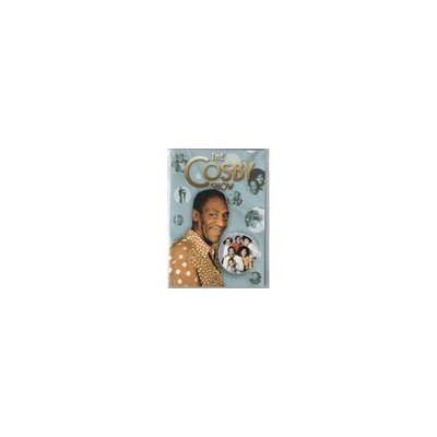 Concord The Cosby Show - Collector's Edition / Volume 10