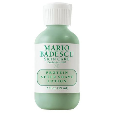 Mario Badescu Protein After Shave Lotion