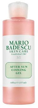 Mario Badescu After Sun Cooling Gel