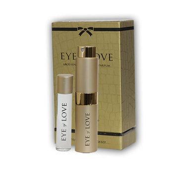 Eye of Love After Dark Pheormone Parfum