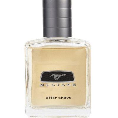 Estée Lauder Mustang Aftershave for Men