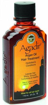 Agadir® Argan Oil Hair Treatment
