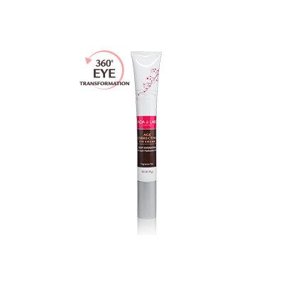 Hada Labo Tokyo™ Age Correcting Eye Cream