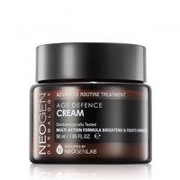 Neogen Age Defence Cream