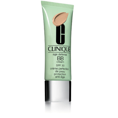 Clinique Age Defense BB Cream Broad Spectrum SPF 30