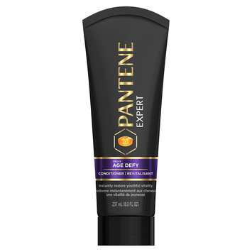 Pantene Expert Age Defy Conditioner