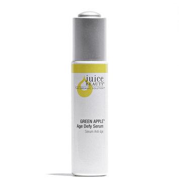 Juice Beauty® GREEN APPLE Age Defy Serum