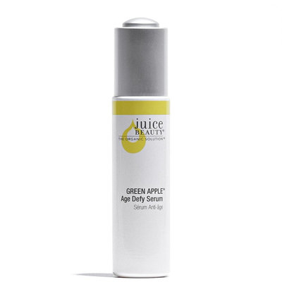 Juice Beauty GREEN APPLE® Age Defy Serum