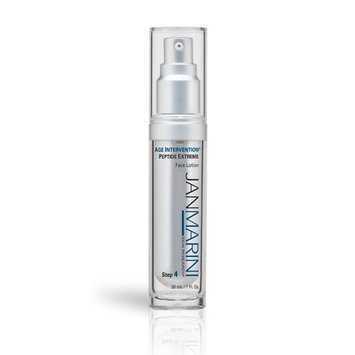 Jan Marini Age Intervention Peptide Extreme Face Lotion 28ml/1oz
