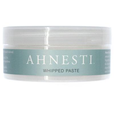 Bewise Organics, Llc AHNESTI Authoriti Whipped Paste