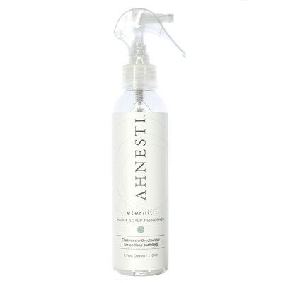 Bewise Organics, Llc AHNESTI Eterniti Hair & Scalp Refresher