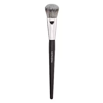 SEPHORA COLLECTION Pro Flawless Airbrush #56