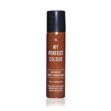 Primark PS My Perfect Colour Air Brush Body Foundation