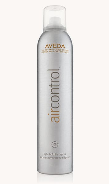 Aveda Air Control™ Light Hold Hair Spray