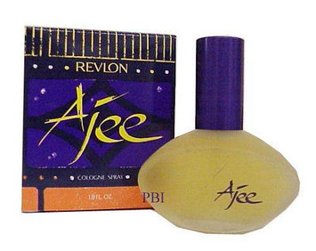 Ajee by Revlon for Women - 1.8 oz Cologne Spray
