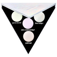 Kat Von D Alchemist Palette