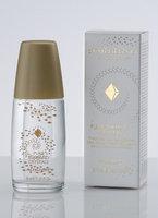 Milano - Alfa Parf Semi Di Lino Critalli Liquidi Illuminating Serum 1.01 oz For Unisex