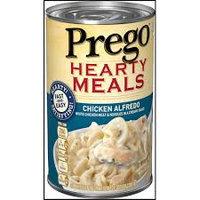 Prego® Hearty Meals Chicken Alfredo