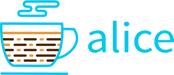 alice.com