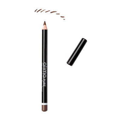 Alima Pure Natural Definition Brow Pencil