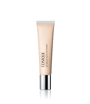 Clinique Clinique All About Eyes Concealer