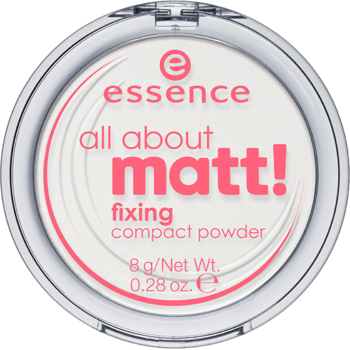 Cruelty Free Drugstore Powders by Aditi M.