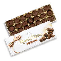 Russell Stover® Milk Chocolate Assortment 24 oz. Box