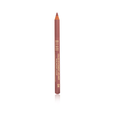Milani Color Statement Lipliner
