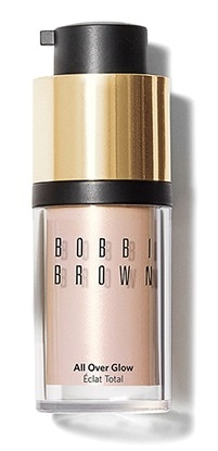 BOBBI BROWN All Over Glow Bronzer