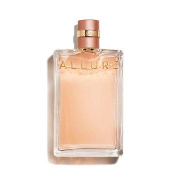 Parfumes by Sali T.