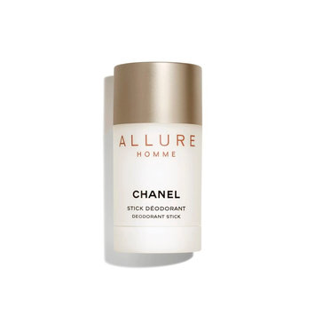 CHANEL Allure Homme Deodorant Stick