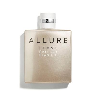 CHANEL Allure Homme Édition Blanche Eau De Parfum Spray