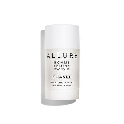 CHANEL Allure Homme Édition Blanche Deodorant Stick
