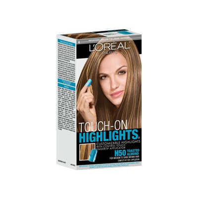 L'Oréal Paris Touch-On Highlights