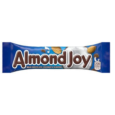 Hershey's Almond Joy Candy Bar