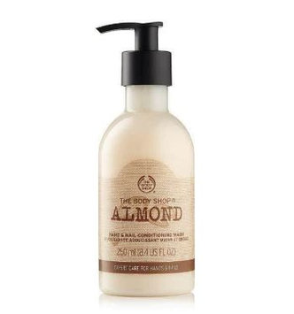 THE BODY SHOP® Almond Conditioning Hand Wash